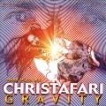 Christafari - Gravity