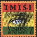 Imisi - Visions Of The Father