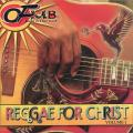 Various - Reggae For Christ Volume 1