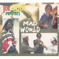 Various - Mad World: Dancehall Style