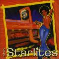 Starlites - Roads Of Love