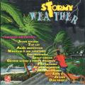 Various - Stormy Weather