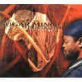 Sugar Minott - Roots Lover: 1978-1983 (2CD)