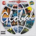 Various - Riddim Driven: Global