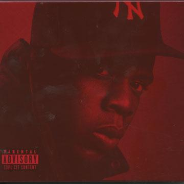 Jay z kingdom come deluxe edition cd dvd cd malvernweather Choice Image