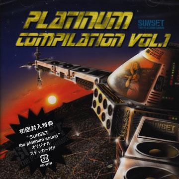 Platinum Compilation Volume 1