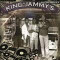 King Jammy - Selector's Choice Volume 3 (2CD)