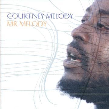 Mr. Melody