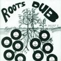 Reggae On Top All Stars - Roots Dub Part 1