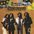 Wailing Souls - Classic Cuts (Greensleeves UK)