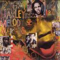 Ziggy Marley, Melody Makers - One Bright Day (Virgin US)