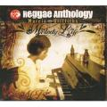 Marcia Griffiths - Reggae Anthology: Melody Life (2CD)