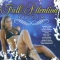 Various - Full Attention Riddim
