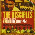 Disciples - Prowling Lion