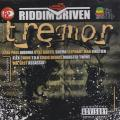 Various - Riddim Driven: Tremor