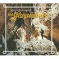 Abyssinians - Satta Massagana (With 4 Bonus Track)
