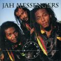Jah Messengers - Reggae Time