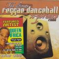 Jah Cure, Queen Ifrica, Richie Soice, Various - Ultimate Reggae Dancehall Xperience 2008