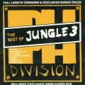 Various - Best Of Jungle 3