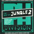 Various - Best Of Jungle 2