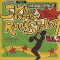Various - Golden Age Of Ska & Rocksteady Volume 2