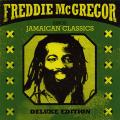 Freddie McGregor - Sings Jamaican Classics Deluxe Edition (2CD)