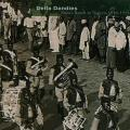 Delta Dandies - Dance Bands In Nigeria 1936-1941
