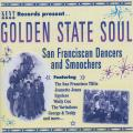 Various - Golden State Soul
