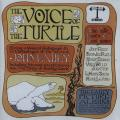 John Fahey - Voice Of The Turtle