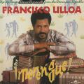 Francisco Ulloa - Merengue