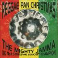 Mighty Jama - Reggae Pan Christmas