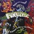 Funkadelic - Motor City Madness: The Ultimate Funkadelic Westbound Compiration