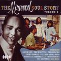 Various - Mirwood Soul Story Volume 2