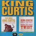 King Curtis - Old Gold + Doing The Dixie Twist