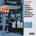 Various - At The Club