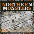 Various - Northern Monsters