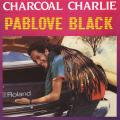 Pablove Black - Charcoal Charlie