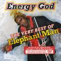 Elephant Man - Energy God: The Very Best Of Elephant Man