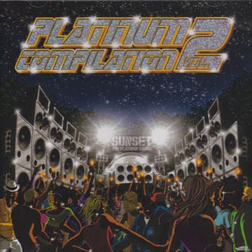 Platinum Compilation Volume 2