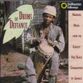 Various - Drums of Defiance: Maroon Music from the Earliest Free Black Communities of Jamaica (SFCD40412)