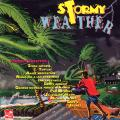Various - Stormy Weather (jacket Damaeg)