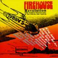 King Tubby - Firehouse Revolution: In The Digital Era 1985-89