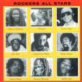 Augustus Pablo - Rockers All Stars (1980-1987) (Various)
