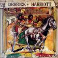 Derrick Harriott - Enter The Chariot