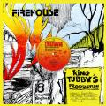 King Tubby - Firehouse Revolution EP (6 Tracks)