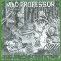 Mad Professor - Dub Me Crazy 3: The African Connection (Cutout)