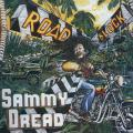 Sammy Dread - Road Block