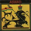 Aswad - Aswad (Mango US)