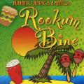 Various - Rookum Bine: Authentic Calypsos & Mentos