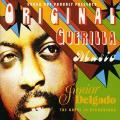 Junior Delgado - Original Guerilla Music: The Great JA Recordings (Sound Boy UK)